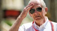 Afbeelding: Helmut Marko hoopt dat de Formule 1 nog moeilijker wordt