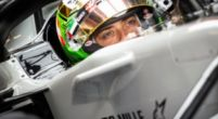 Afbeelding: Haas contracteert Louis Deletraz als simulatorcoureur