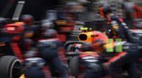 """Afbeelding: Gasly: """"Max Verstappen is de steunpilaar van Red Bull"""""""