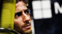 """Afbeelding: Ricciardo ziet een wereldkampioen in Verstappen: """"Hij is snel en jong"""""""