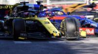 """Afbeelding: Robert Doornbos na GP Baku: """"Dit heb ik echt nog nooit gezien in de Formule 1"""""""