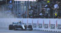 """Afbeelding: Brawn over daverende start van Mercedes in 2019: """"Het is ongelooflijk"""""""