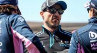 "Image: Robert Kubica ""very uncomfortable"" in Williams"