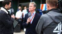 """Afbeelding: Coulthard blikt terug: """"Senna wilde weten of hij mijn feedback kon vertrouwen"""""""