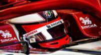 Image: Kimi Raikkonen on the season so far