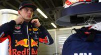 Afbeelding: Verstappen deelt koppositie met Bottas in F1 Power Rankings
