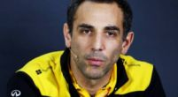 """Image: Renault looking forward to Spain and the """"opportunity to reset"""""""