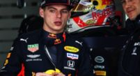 """Afbeelding: Verstappen: """"Senna kon alles uit minder materiaal halen"""""""