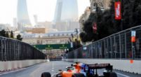 Afbeelding: McLaren verklaart Sainz voorrang te geven boven Norris in Baku