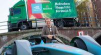 """Afbeelding: Lotterer deelt sneer uit aan F1: """"We kunnen makkelijker vechten in Formule E"""""""