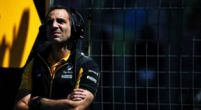 """Image: Cyril Abiteboul says """"Red Bull is what it is today thanks to Renault"""""""
