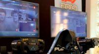 Afbeelding: KIJKEN Details en nieuwe features F1 2019 game onder loep genomen