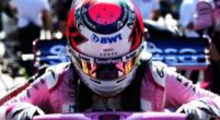 Image: Perez: Racing Point still playing catch up despite investment