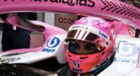 "Image: Ocon: ""Battle between Hamilton and Bottas lasts all season"""