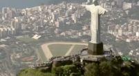 Afbeelding: KIJKEN De toekomstige wereldsterren van Brazilië...?
