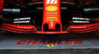 Afbeelding: Indirecte tabaksreclame niet welkom in F1 2019 game