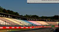 Image: Jamie Chadwick takes inaugural W series pole position!