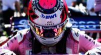 """Afbeelding: Racing Point wil Baku herhalen in Spanje: """"Op alle soorten circuits meevechten"""""""