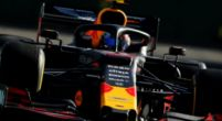 Afbeelding: 'Bochtenprobleem' RB15 volgens Red Bull 'volledig opgelost in Spanje'