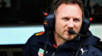 Image: Horner believes 21-race calendar is already too long