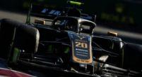 Image: Steiner: Haas will bring big updates to Spanish Grand Prix