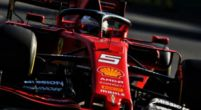 Image: Ferrari to introduce engine upgrade in Spain