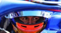 Image: Watch: Alexander Albon previews the Spanish Grand Prix