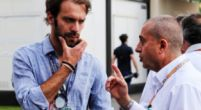 """Afbeelding: Eric Vergne blij met vertrek uit Formule 1: """"Formule 1 verlaten opende mijn ogen"""""""