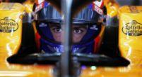 """Afbeelding: Sainz: """"Ik wil McLaren als het beste van de rest zien"""""""