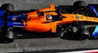 Image: Sainz - Spanish GP has to stay