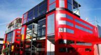 Afbeelding: Nieuwe krachtbron Ferrari in Monaco beschikbaar voor klantenteams