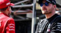 Image: Rosberg believes Bottas has found the key to beating Hamilton