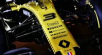 Afbeelding: Ook Renault in Spanje met nieuwe krachtbron