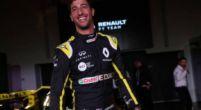 Image: Latest Renault upgrade focusing on reliability, confirms Ricciardo