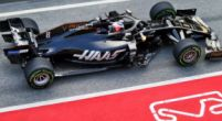 Image: Haas and Alfa Romeo won't use the new Ferrari engine in Spain