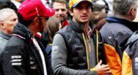 Afbeelding: Sainz vreest dat het 'te laat is' voor GP van Spanje