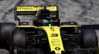 Afbeelding: Ricciardo: 'Kwalificatie zal laten zien waar Renault echt staat'