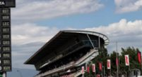 Image: Liveblog: Formula 1 Spanish Grand Prix - Qualifying