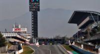 Afbeelding: Hoe laat begint de Grand Prix van Spanje?