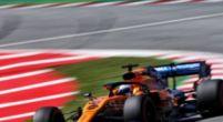 Image: Watch: Carlos Sainz's Spanish Grand Prix helmet