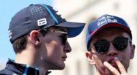 Afbeelding: George Russell ontvangt vijf plaatsen gridstraf voor GP Spanje