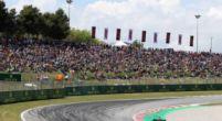 Afbeelding: LIVE | Grand Prix van Spanje 2019: kan Verstappen meedoen voor het podium?
