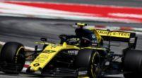Image: Hulkenberg admits Renault still have a balance problem