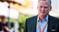 """Afbeelding: Commercieel directeur F1 bevestigt: """"Ik reis volgende week naar Nederland"""""""