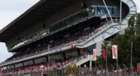 Image: Liveblog: The Spanish Grand Prix