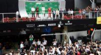 Afbeelding: Nieuwe GP van Brazilië in 2020 nagenoeg onmogelijk