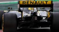 Afbeelding: Renault steekt vierde krachtbron bij auto Hülkenberg