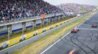 Afbeelding: De opkomst, teloorgang en wederopstanding van Zandvoort als Grand Prix circuit
