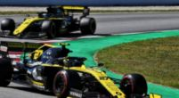 Image: Ricciardo suggests team orders could've led to points finish