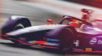 Afbeelding: Formule E komt mogelijk naar Eindhoven